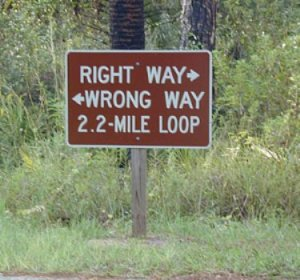 rightwaywrongwayroadsign.jpg
