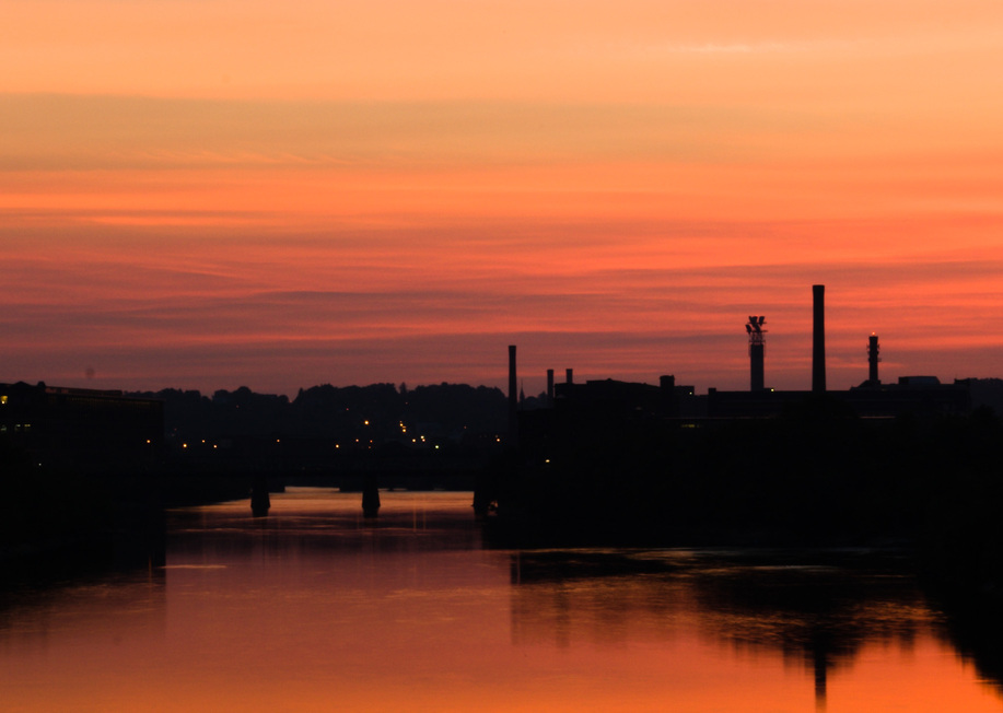 cfiles21577-Lawrence sunset.jpg
