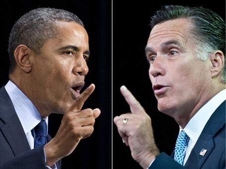 C-Romney_Obama_Debate.jpg