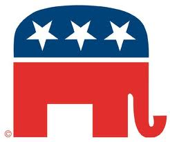 republican elephant.jpg