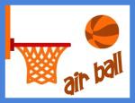 airball1.jpg