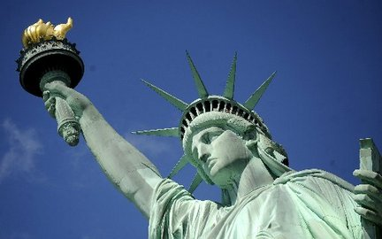 the climb - statue of liberty.jpg