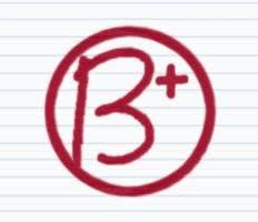 B+.jpg