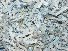 shredded paper.jpg