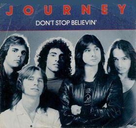 journey-dons-stop-believin.jpg