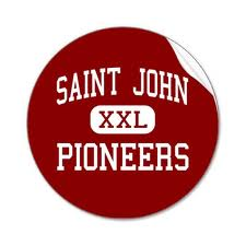 st john pioneers.jpg