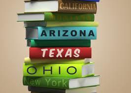 textbooks-states.jpg