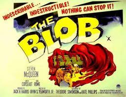the blob2.jpg