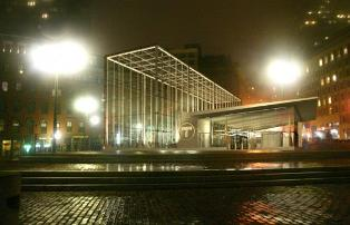 city hall plaza.jpg