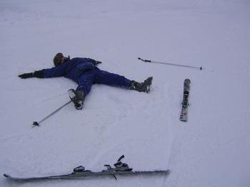 Ski_wipeout.jpg