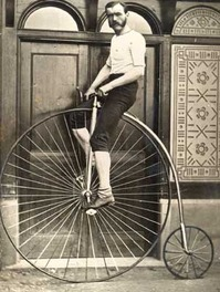old-fashioned-bicycle.jpg