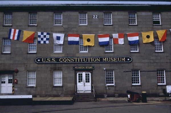Constitution Museum.jpg