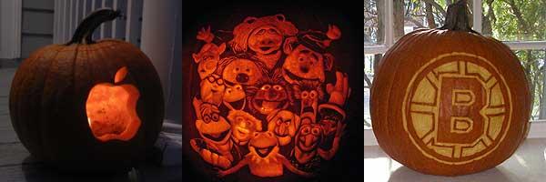 pumpkinsblog.jpg