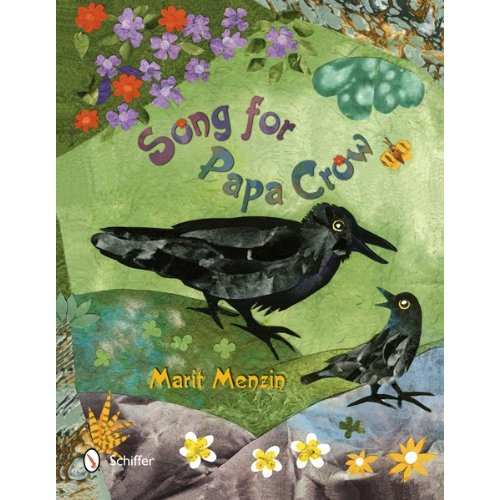 Song for Papa Crow cover.jpg