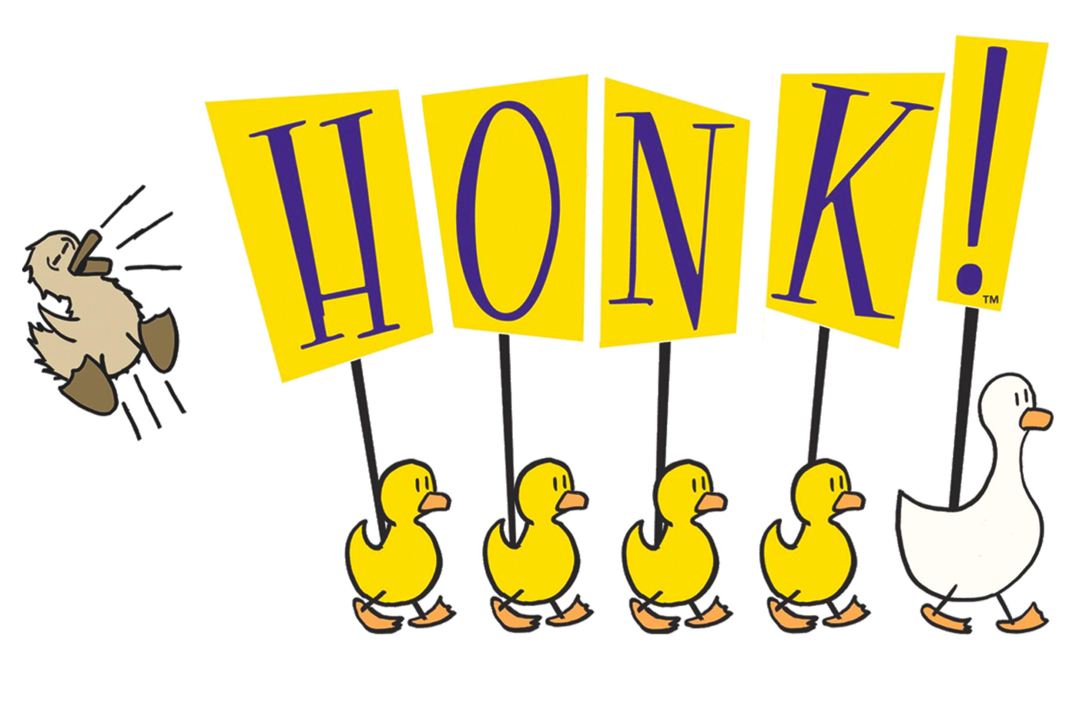 HONK-Graphic-Plain.jpg