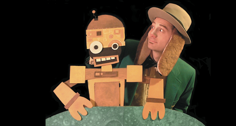 CarrotSalesman_robot.jpg