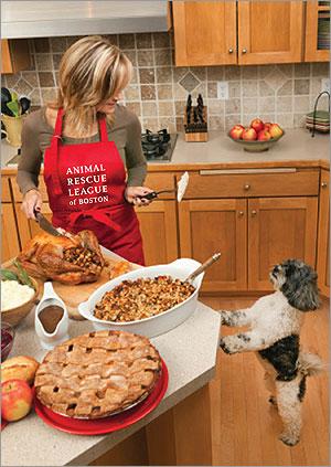 thanksgivingdogs.jpg