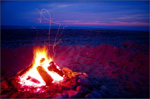 Cape_Cod_Beach_Fire.jpg