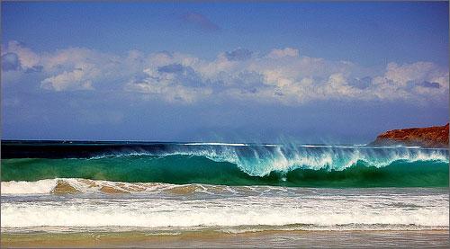 Culebra, PR Surf. Culebra_2007