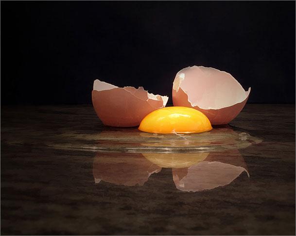 NB_Egg.jpg