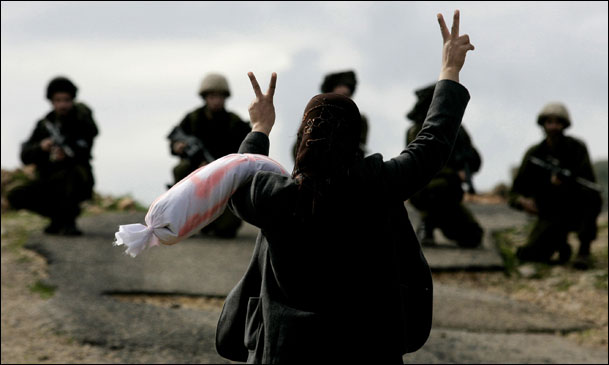 PalestinianWoman.jpg