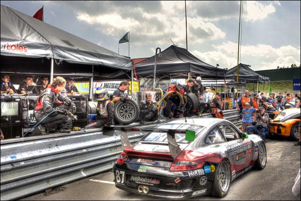Racer608.jpg