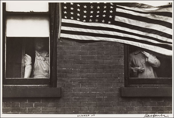 http://www.boston.com/community/photos/raw/RobertFrank.jpg