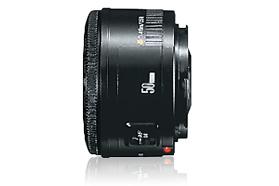 CanonEF50mm.jpg