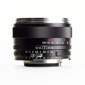 ZeissPlanarT50mm.jpg