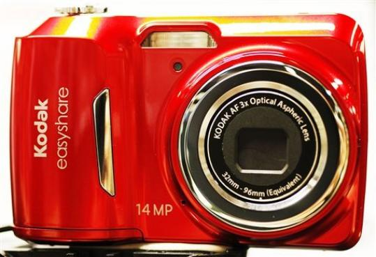 KodakEasyShare.jpg