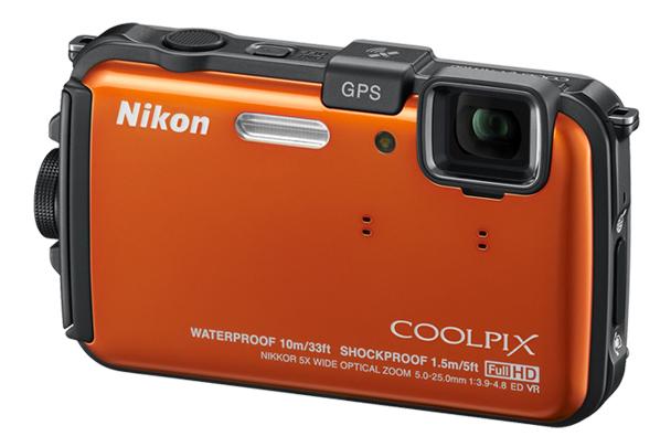 NikonCoolpixAW100.jpg