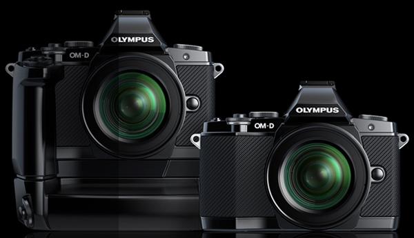 OlympusOM-D.jpg