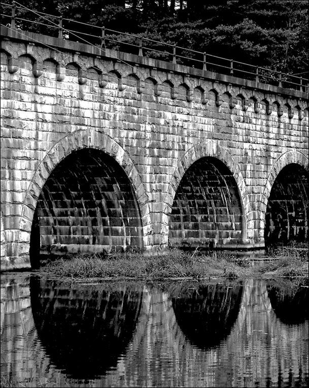 bridge_derekbrown.jpg