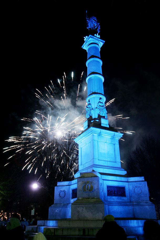 first-night-fireworks.jpg