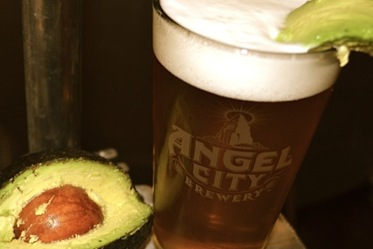Avocado Ale.jpeg