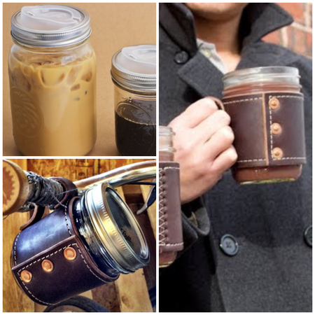 Holdster and Cuppow collage.jpg