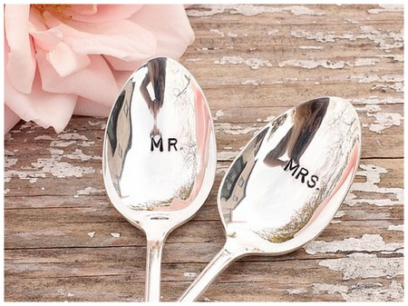 Thumbnail image for Wedding Spoons.jpg