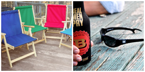 Chair and beer opener collage.jpg