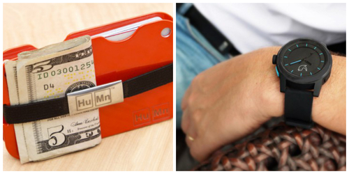 Men accessories collage.jpg