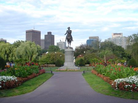 Public_Garden_Boston.jpg