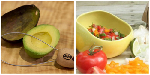 Salsa and guac prep collage.jpg