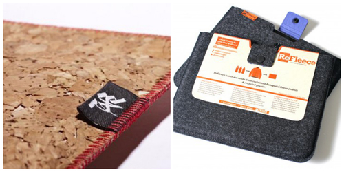 Tablet sleeve collage.jpg
