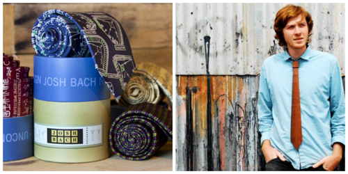 Tie collage.jpg