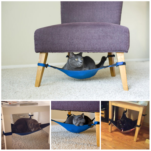 Cat Crib collage.jpg