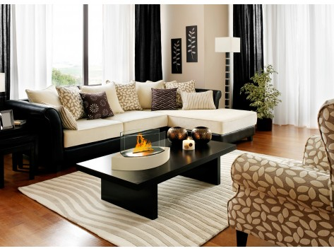 anywherefireplace_lexbeige_room.jpg
