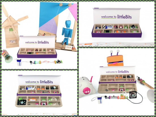 littlebits collage.jpg