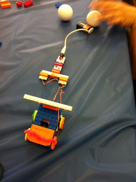 littlebits race car.jpg