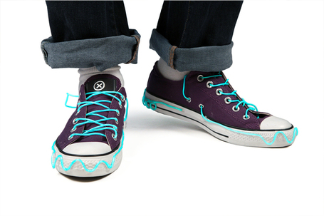 littlebits stomping shoes.jpg