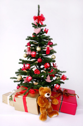 tree and presents.jpg