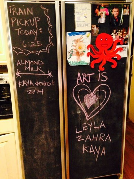 fridge chalkboard.jpg
